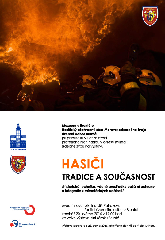 pozv-hasici-web.jpg