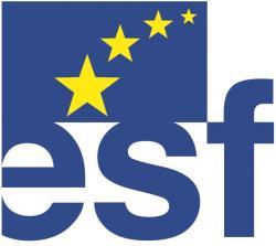 EU_esf.jpg