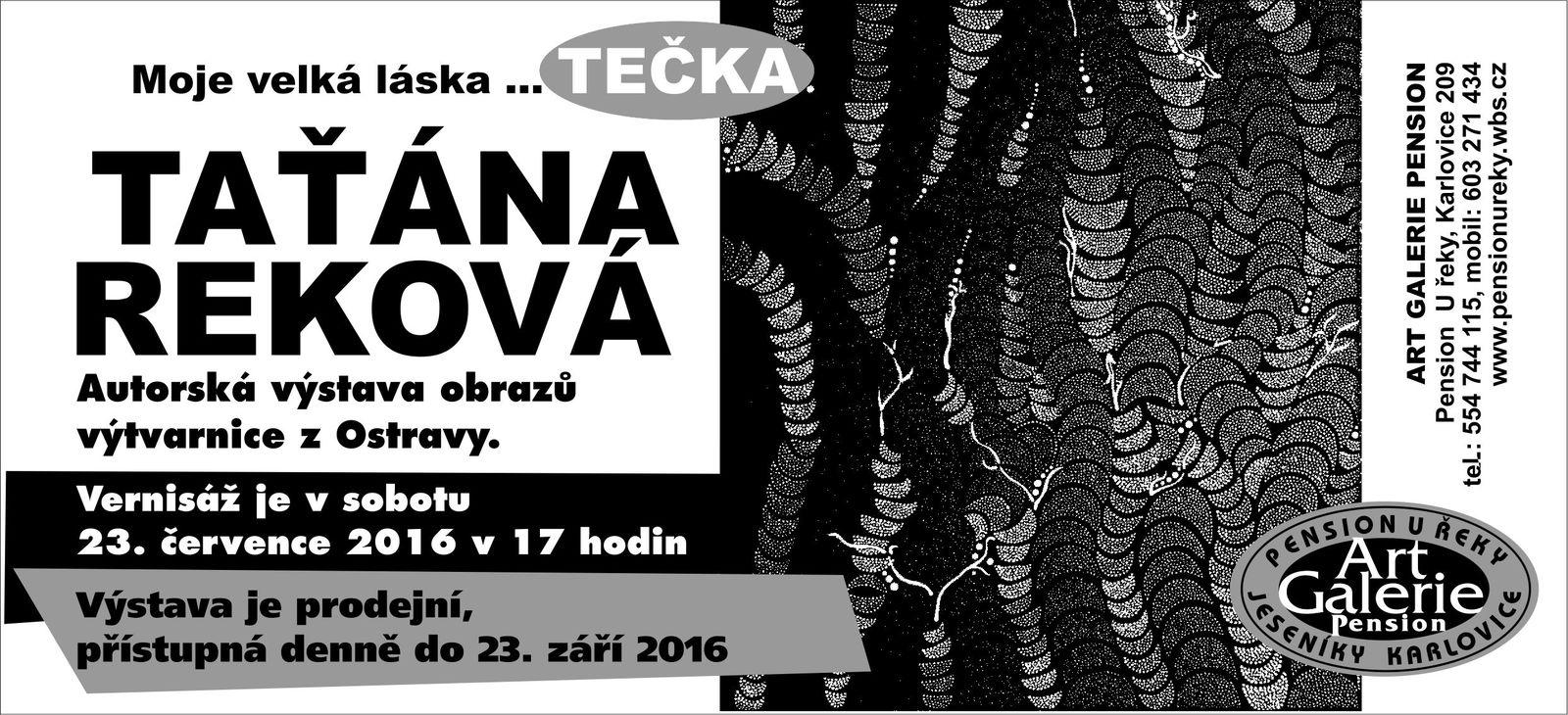 Pozvánka Reková.jpg
