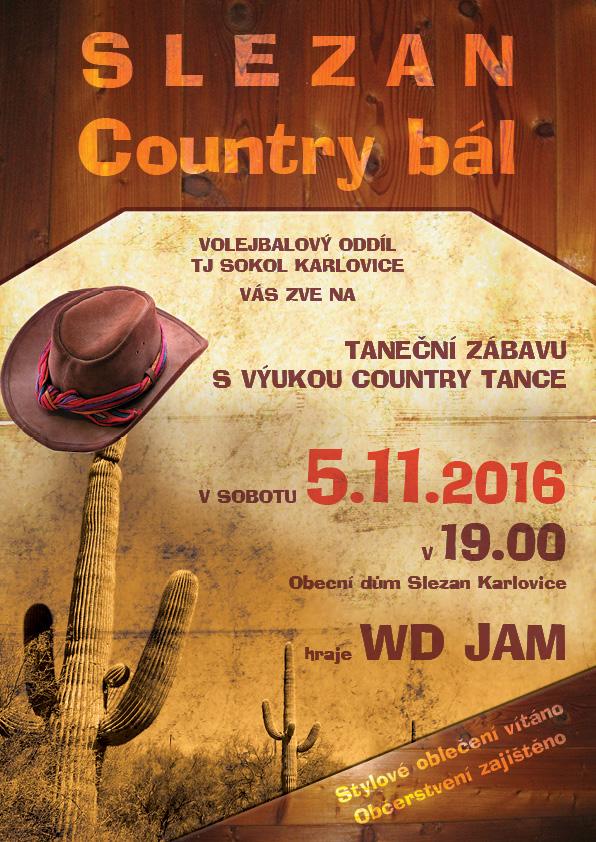 Countrybal.jpg