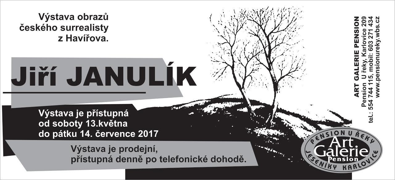 Jiří Janulík.jpg