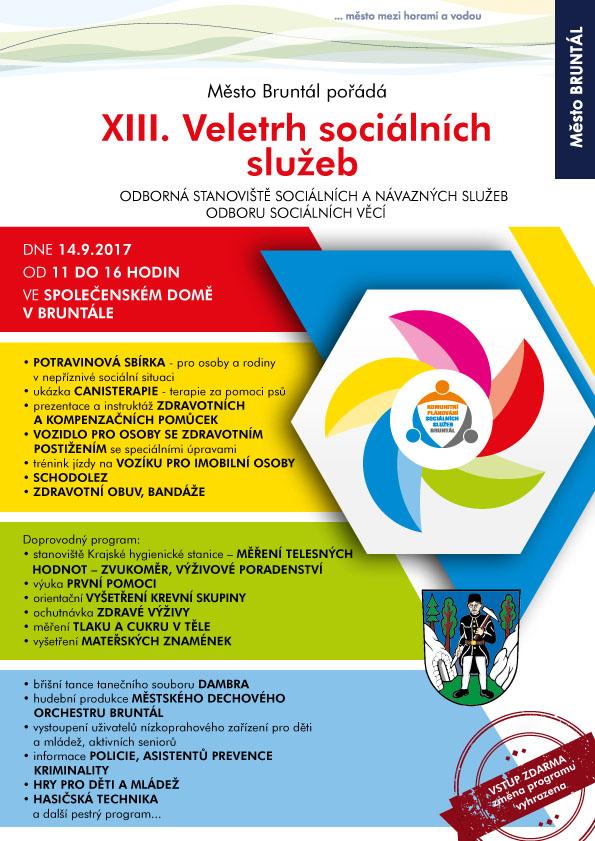 Plakát_XIII_Veletrh_soc_služeb_Bruntal_14_9_2017.jpg