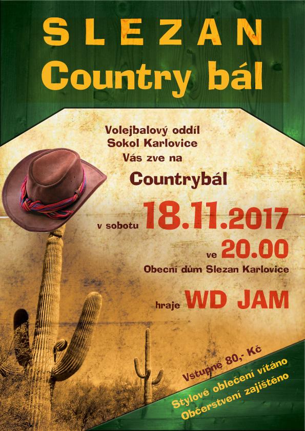 Countrybal_A3_2.jpg