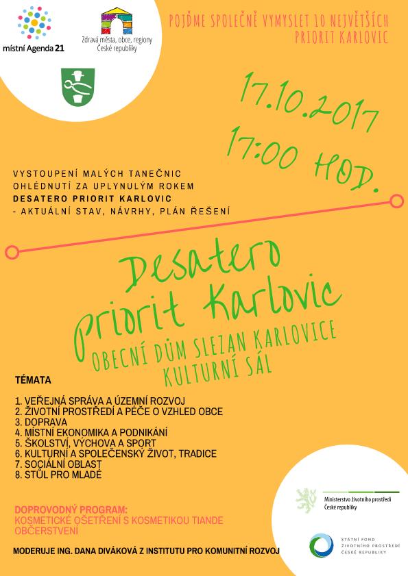 plakát na veřejné fórum (1).png