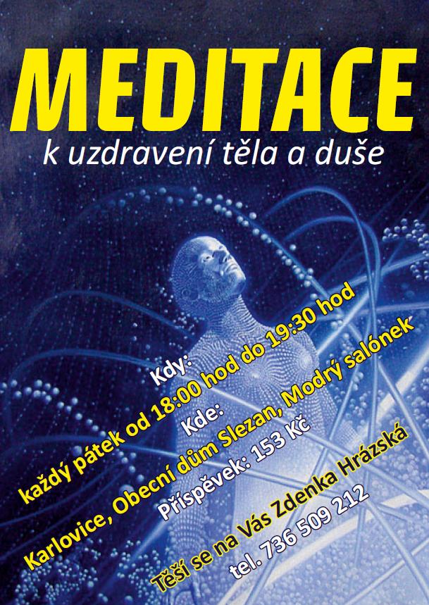 meditace02.png