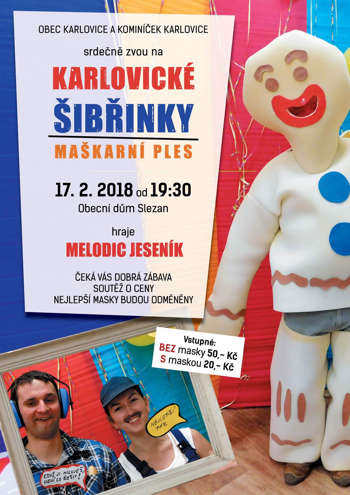 plakat_sibrinky.jpg