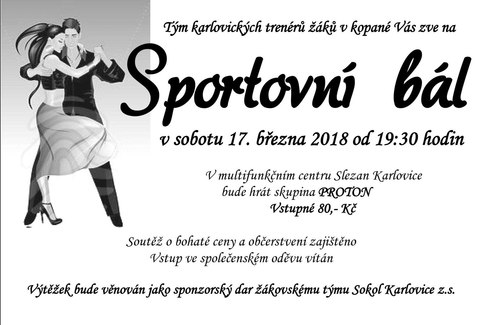 Sportovní bál Karlovice.jpg