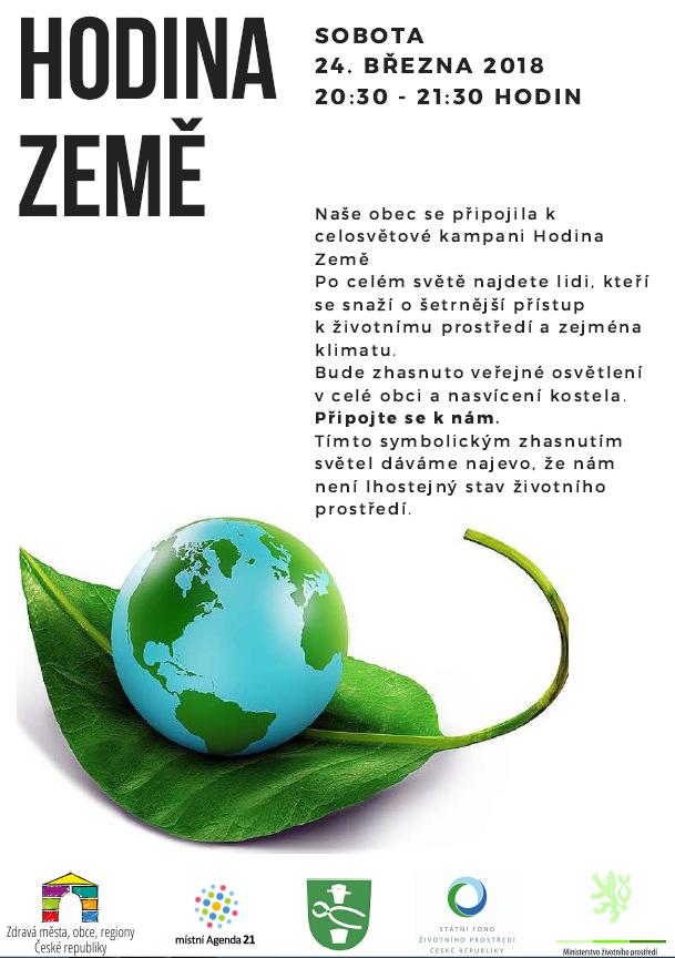 Hodina Země_plakát.jpg