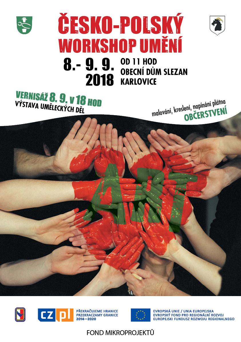 plakat_A3_workshop.jpg