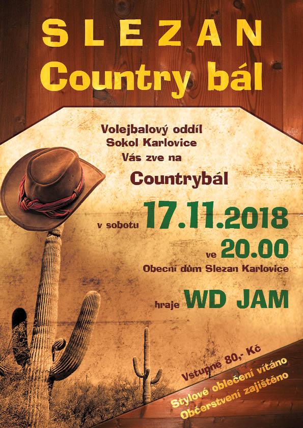 Countrybal_A4_tisk.jpg