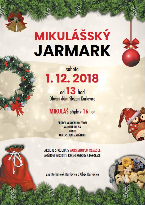 Mikulášský jarmark.png