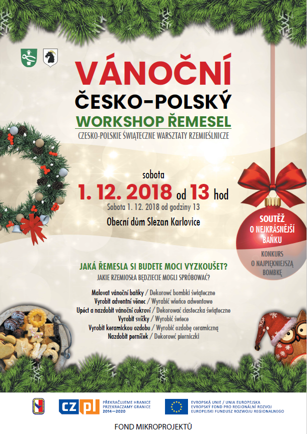 Vánoční ČP workshop řemesel.png