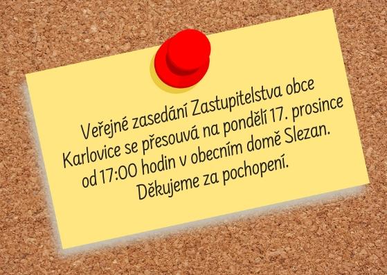 ZO.jpg
