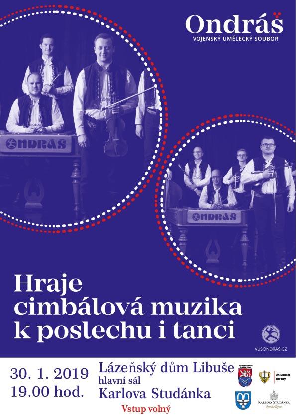 Plakát - koncert CM Ondráš.jpg
