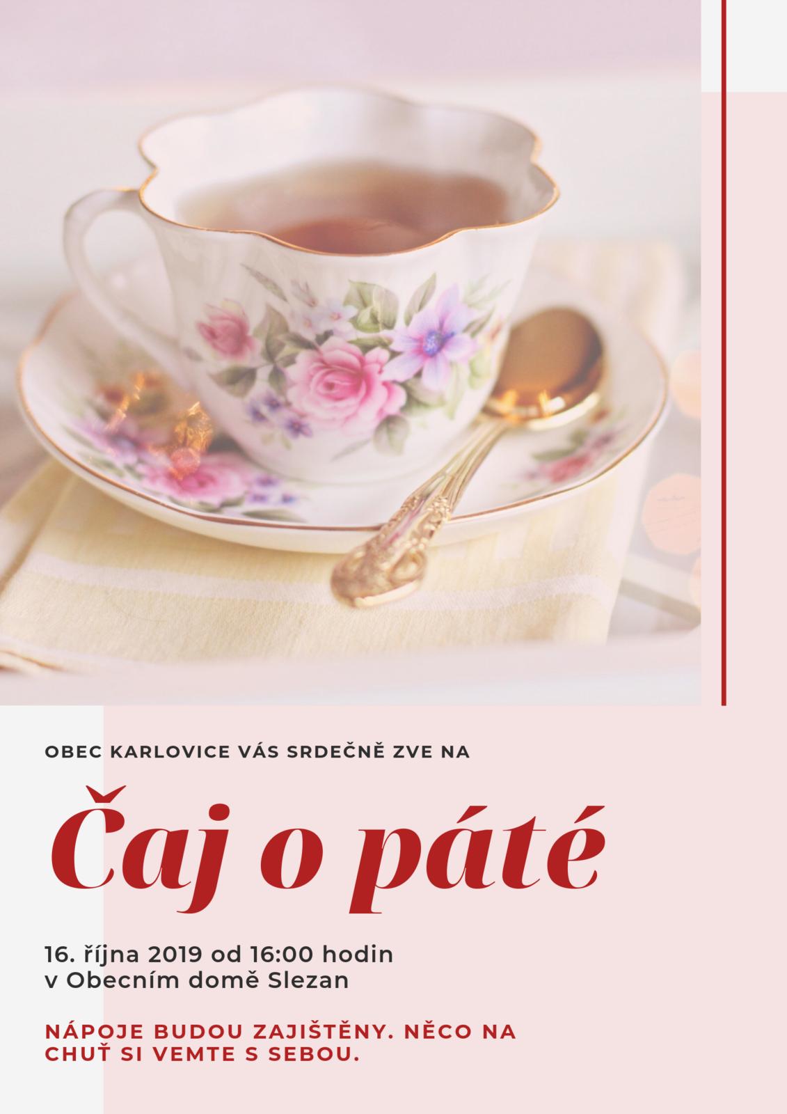 pozvánka_Čaj o páté.png