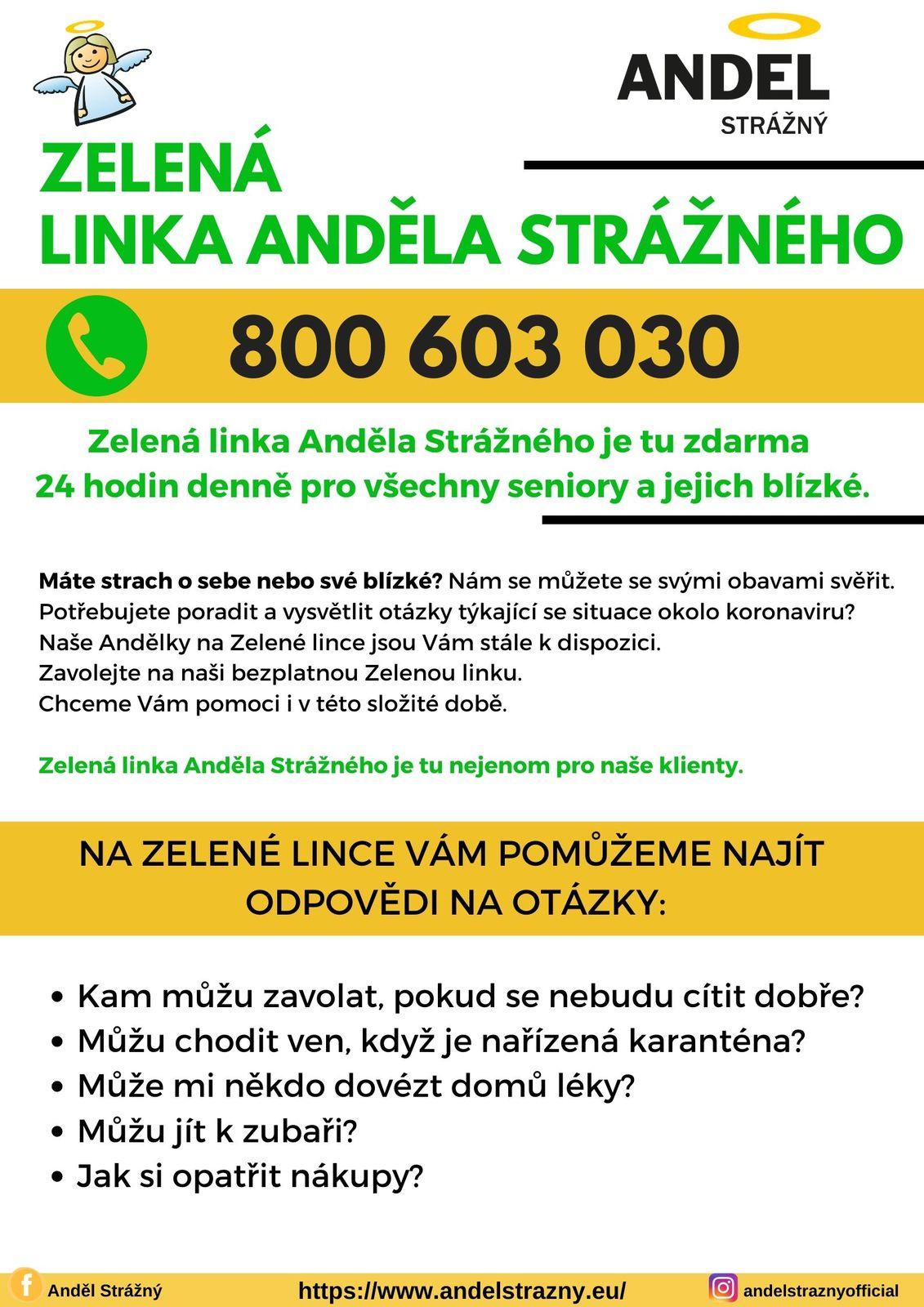 ZELENÁ LINKA ANDĚLA STRÁŽNÉHO 800 603 030.jpg