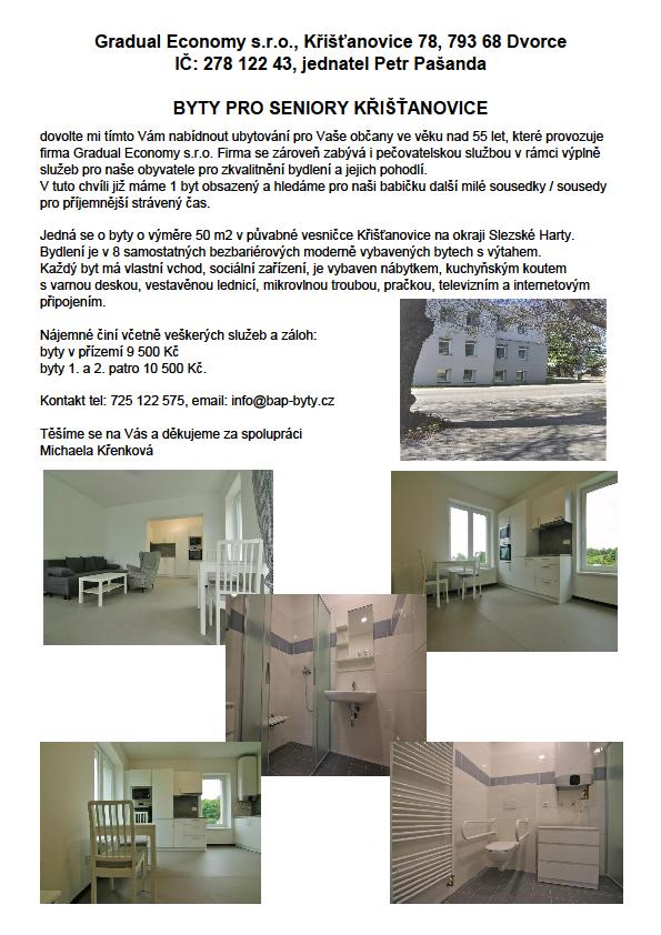 Nabídka bytů pro seniory nad 55 let v Křišťanovicích.png