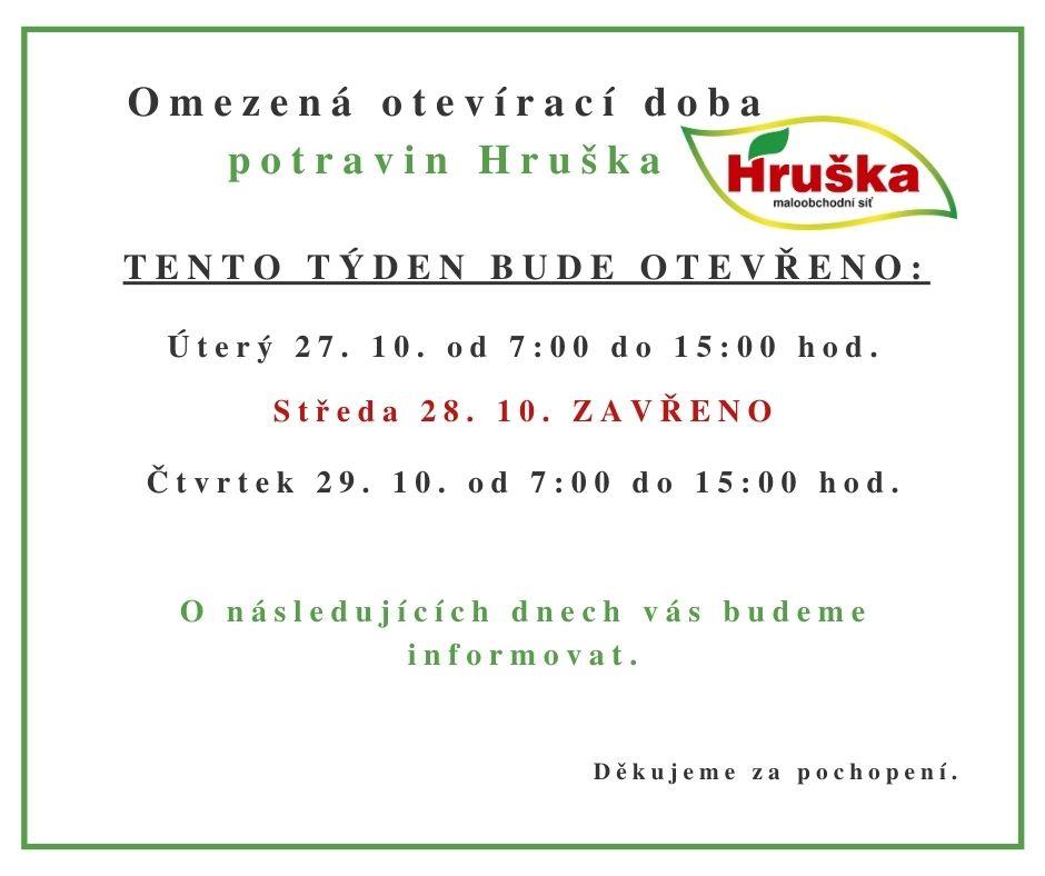 OMEZENÝ PROVOZ POTRAVIN hRUŠKA.jpg