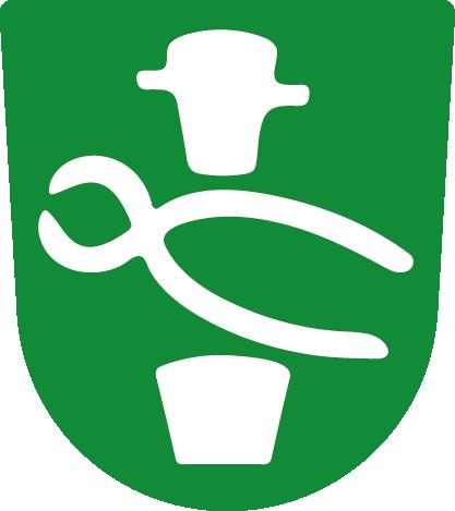 Obec Karlovice